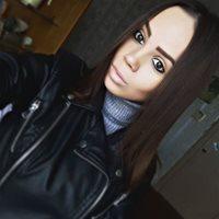 ********* Ксения Рашидовна