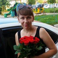 Людмила Валерьевна, Домработница, Щёлково,Сиреневая улица, Щелково