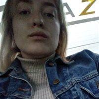******** Екатерина Алексеевна