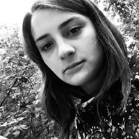 ******** Анастасия Арсеньевна
