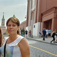 ******* Наталия Геннадьевна