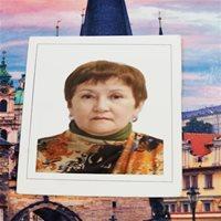 ************** Мая Жумагуловна
