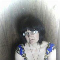 Наталья Николаевна, Сиделка, Москва, Измайловский проезд, Измайловская