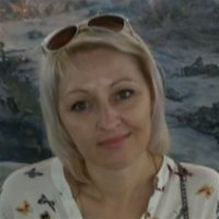 ******** Инесса Григорьевна