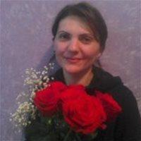 Домработница, Москва, Радужная улица, Свиблово, Татьяна Фёдоровна