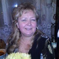 Екатерина Адамовна, Домработница, Москва, улица Лётчика Бабушкина, Бабушкинская