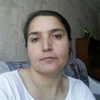 ******* Рухшона Махмадшарифовна