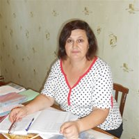 Няня, Чехов,улица Гагарина, Чехов, Елена Юрьевна