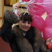 Людмила Владимировна, Няня, Клин, улица 60 лет Комсомола, Клин