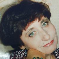 Ирина Антоновна, Репетитор, Москва, Малая Калужская улица, Шаболовская