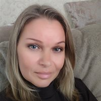 ************ Елена Олеговна