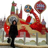 Татьяна Валентиновна, Няня, Балашиха,микрорайон Купавна,улица Адмирала Макарова, Железнодорожный