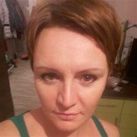 Ирина Анатольевна, Домработница, Москва,Ярославское шоссе, Ярославский район