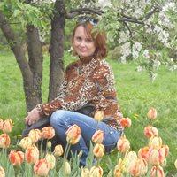 Наталия Михайловна, Няня, Москва, Новозаводская улица, Фили