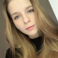 ********* Екатерина Дмитриевна