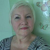 Светлана Александровна, Няня, Москва, Озерковский переулок, Новокузнецкая