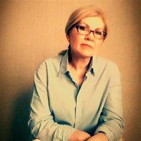 Ольга Николаевна, Репетитор, Одинцовский район, село Ромашково, Никольская улица, Можайский район