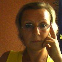 ******** Светлана Борисовна
