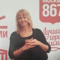 Екатерина Викторовна, Домработница, Москва, Западный административный округ, Ново-переделкино
