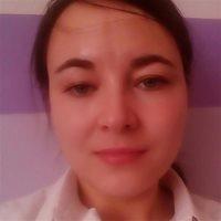 ********* Людмила Геннадьевна