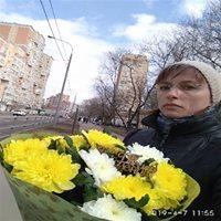 Домработница, Москва,Петрозаводская улица, Ховрино, Ольга Николаевна