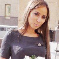Мария Маратовна, Репетитор, Москва, Рязанский проспект, Выхино