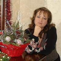 ******** Инна Алексеевна