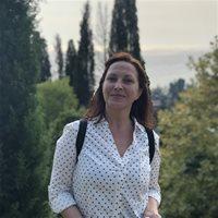********* Оксана Алексеевна