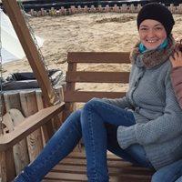 Домработница, Одинцово,Молодёжная улица, Одинцово, Альбина Рамильевна