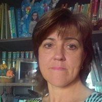 Алла Аркадьевна, Няня, Зеленоград, Зеленоград