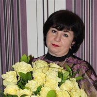 ******** Алена Григорьевна