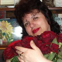 Людмила Михайловна, Домработница, Москва, Молодогвардейская улица, Молодежная