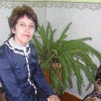 Светлана Викторовна, Няня, Москва, Волгоградский проспект, Кузьминки