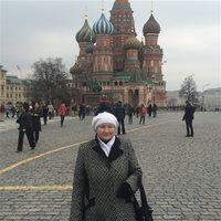 Светлана Григорьевна, Няня, Москва, Сходненская улица, Сходненская