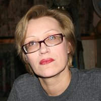 Ирина Владимировна, Няня, Раменское,Садовая улица, Раменское
