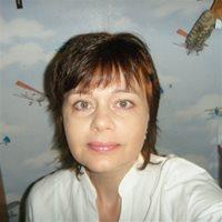 ********* Елена Геннадьевна