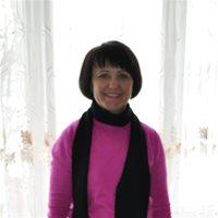 Светлана Васильевна, Няня, Москва, Киевская улица, Студенческая