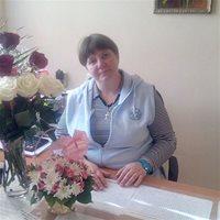 *********** Елена Евгеньевна