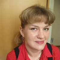 Домработница, Москва, Профсоюзная улица, Беляево, Юлианна Эмильевна