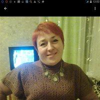 Оксана Ярославовна, Домработница, Долгопрудный, Заводская улица, Долгопрудный