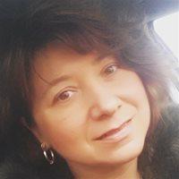 Наталия Викторовна, Репетитор, Москва,улица Мусы Джалиля, Борисово