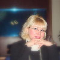 Надежда Викторовна, Репетитор, Москва, 3-й Крутицкий переулок, Крестьянская застава