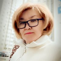 ******** Рейна Курманбековна