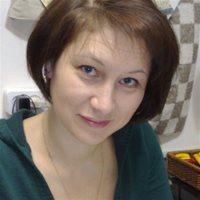 Домработница, Москва, Луговой проезд, Марьино, Римма Николаевна