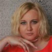 Виктория Викторовна, Домработница, Москва, Очаковское шоссе, Очаково-Матвеевское