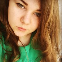 ******** Оксана Александровна