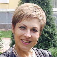 ********* Елена Валентиновна