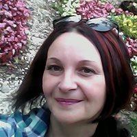 ********* Виктория Степановна