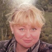*********** Юлия Анатольевна