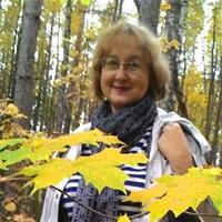 Наталья Львовна, Репетитор, Москва, Шарикоподшипниковская улица, Дубровка